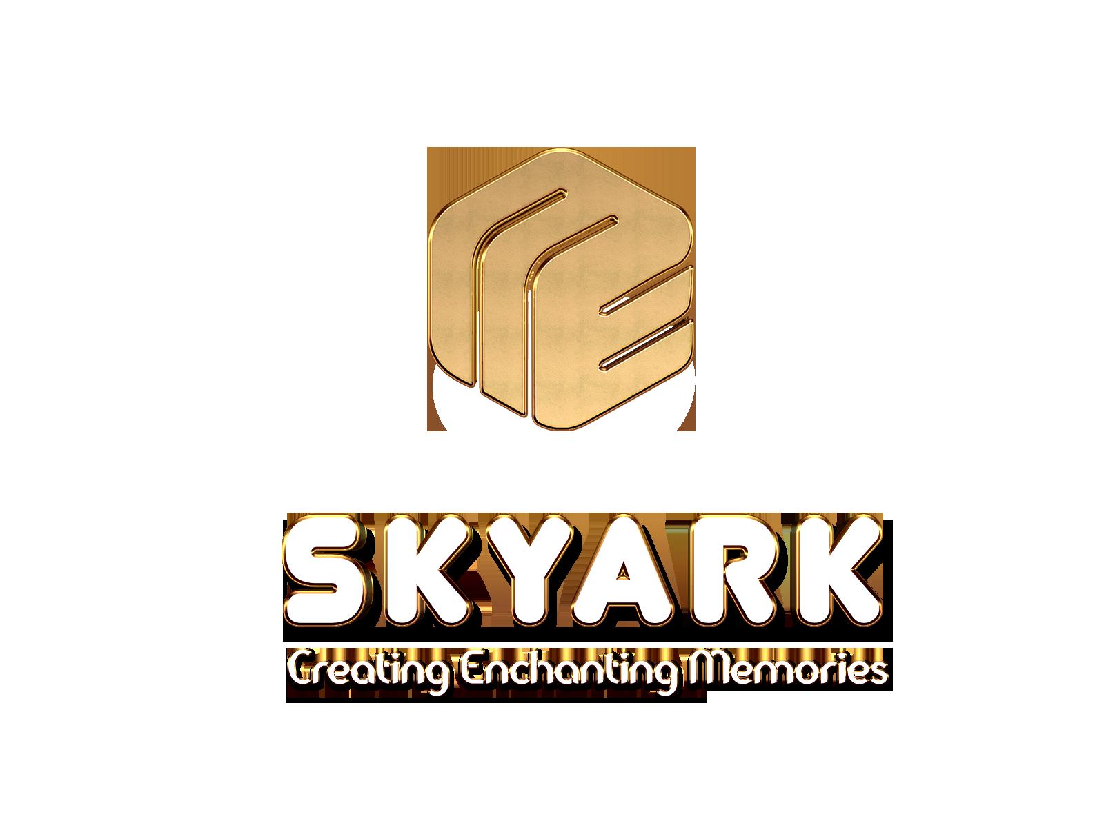 SKYARK transparent-bg-logo