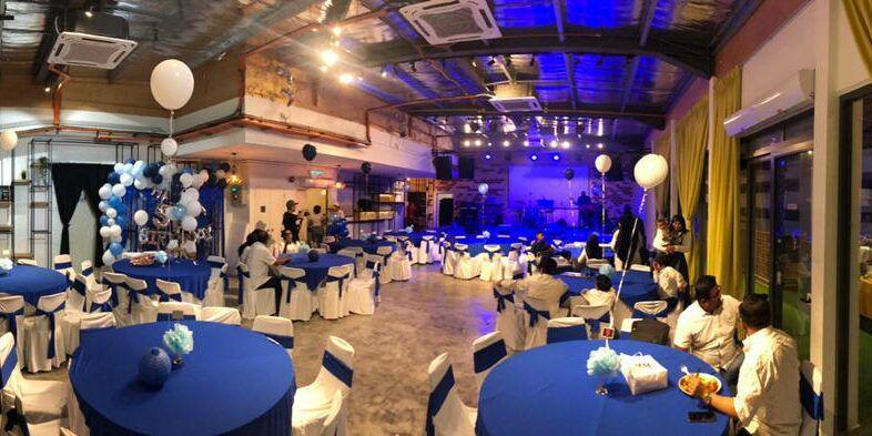 Skyark-event-decorations