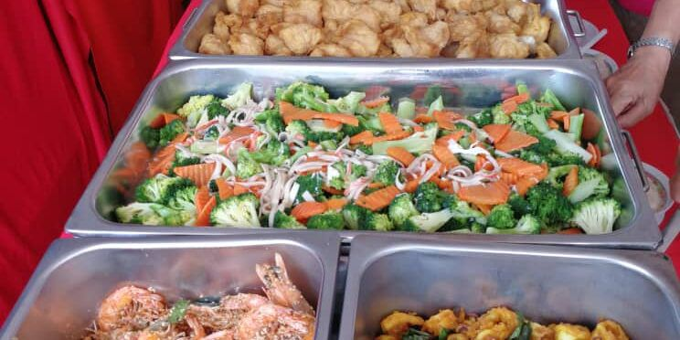 Skyark-events-food-catering